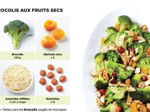 Simplissime le livre de cuisine recherche google for Apprendre la cuisine asiatique