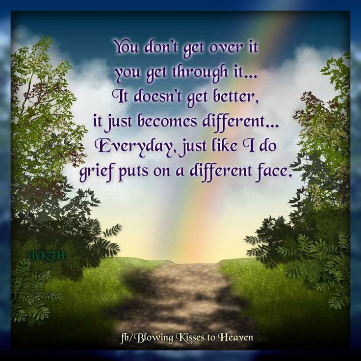 Happy Birthday Lost Loved Ones Quotes : ... on Pinterest To say goodbye, Happy birthday in heaven and My heart
