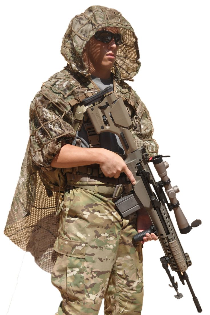 13 Best Ideas About Sniper Equipment On Pinterest
