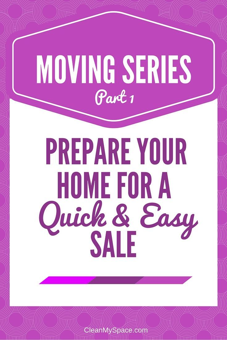 17 Best ideas about House Cleaning Prices on Pinterest | Cleaning ...