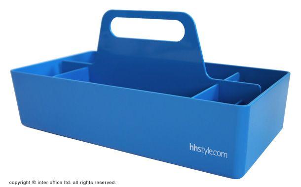 hhstyle Tool Box  お道具入れ