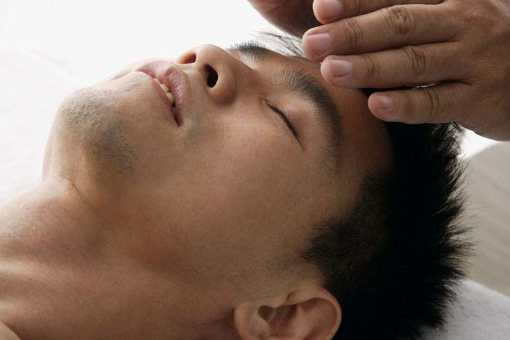 ¿Para qué es bueno el Reiki?. El Reiki es una práctica de curación creada por Mikao Usui, un maestro y sanador budista japonés. El Reiki no tiene ningún sistema de creencias religiosas que se le atribuyan, pero sigue siendo considerado una práctica espiritual. De hecho, Usui considera el Reiki una ...