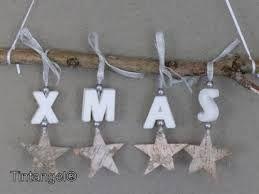 kerst ideetjes