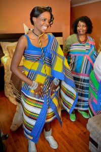 venda traditional wedding dresses (11)
