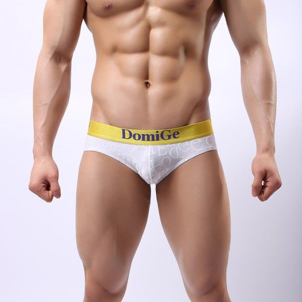 17 Best images about Cheap Mens Underwear on Pinterest | Thongs ...