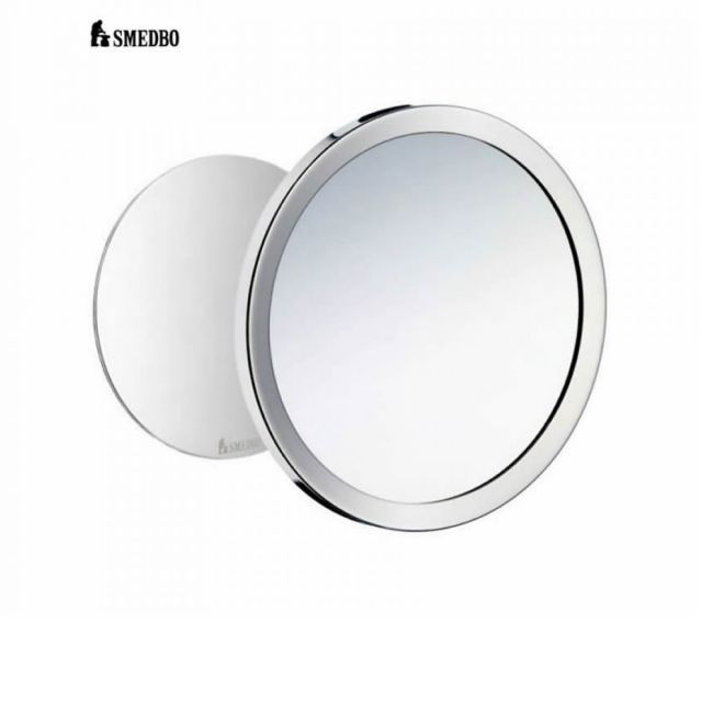 bathroom mirror magnifying 12 best make up amp mirrors images on 11054