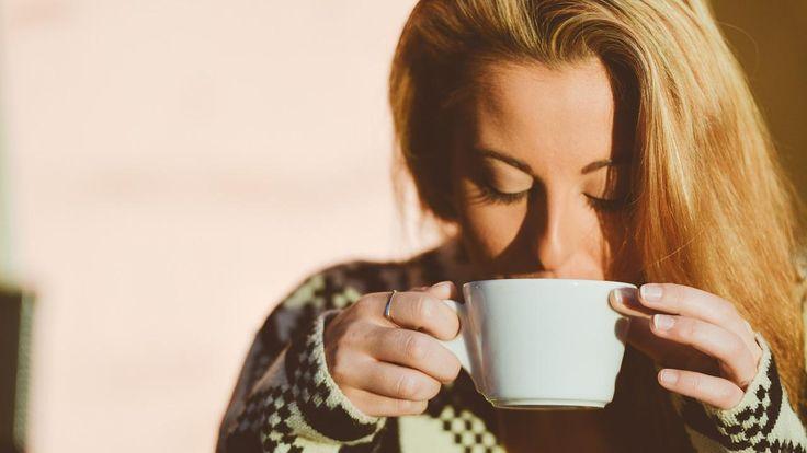 Zjistěte, jaká skutečná přání se skrývají za vašimi negativními emocemi