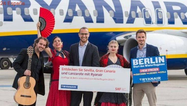 Canarias, monopolio del turismo de invierno por los desastres de Caribe, Florida y México