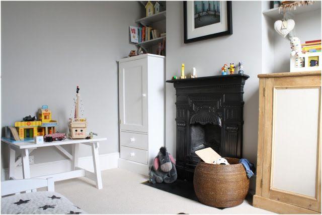 little green french grey pale farben pinterest. Black Bedroom Furniture Sets. Home Design Ideas