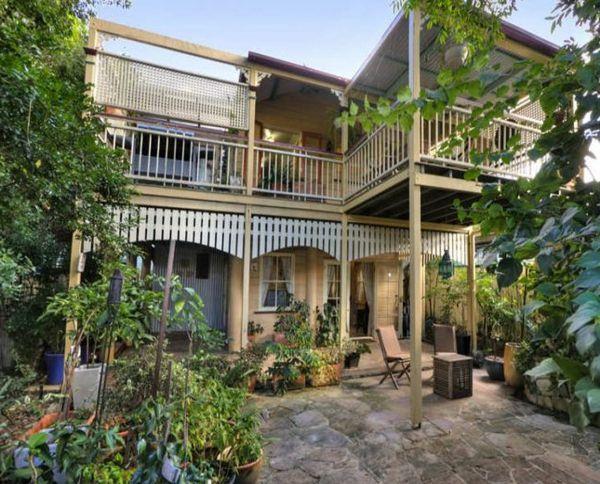 Great Moderne Gartengestaltung U2013 100 Erstaunliche Gartenideen   Terrassengeländer  Gartenideen Landschaft Trends Konstruktion