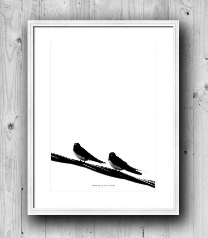 Julisteet ja sisustustaulut netistä www.konstfabrik.com #julisteet #graafiset julisteet #mustavalkoiset julisteet #luontojulisteet #valokuvajulisteet #sisustusjulisteet #sisusta julisteilla #posters #blackandwhite #interior #interior design #poster art #graphic posters