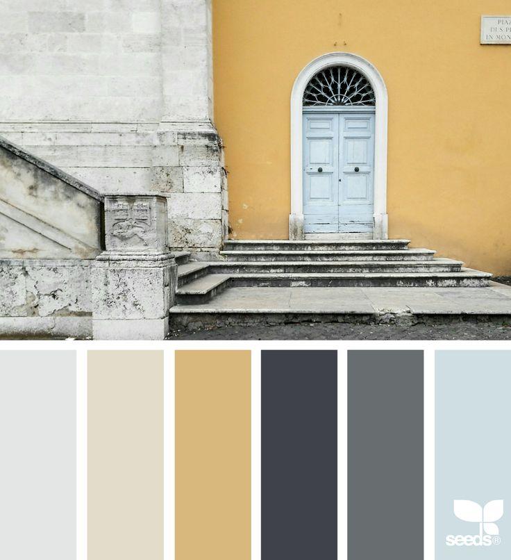 Fachadas perfecta, cambia su aspecto con nuestra amplia gama de productos para pintar y proteger fachadas.