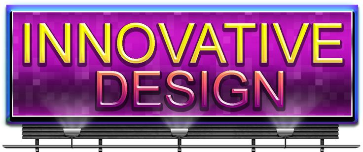 Be Creative?Web Creative!: ✐ Connessioni Creative: Chiara Alchimia » Mi presento