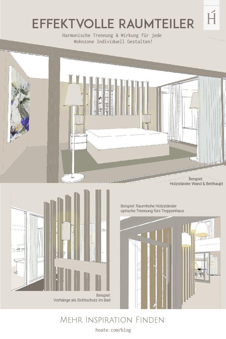 Einrichtungstipps Kleine Wohnung