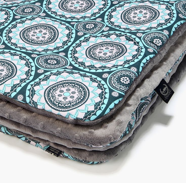 PeekABoo baby blankets 2014 new collection