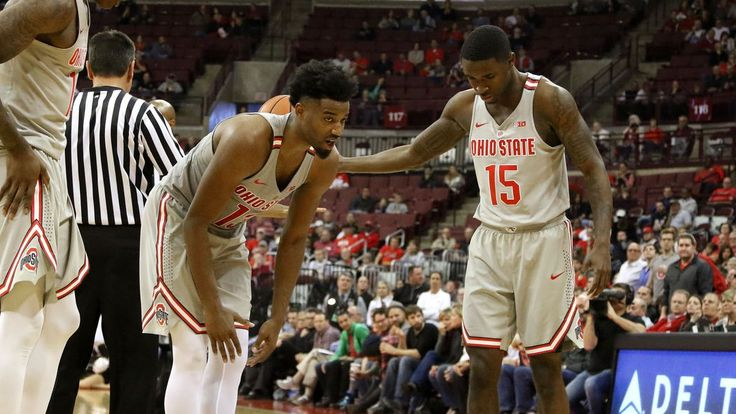 BTPowerhouse previews the upcoming season for the Ohio State Buckeyes and what fans should expect from the program heading into the 2017-'18 season.