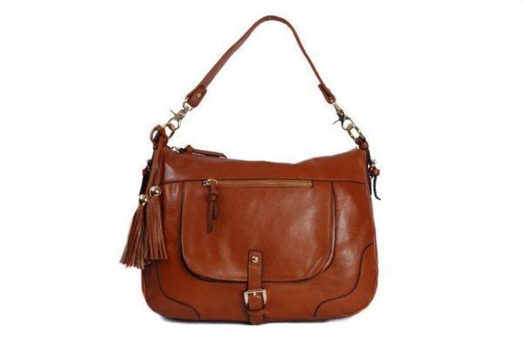 Smith and Canova bag