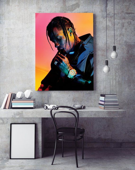 24x36 James Taylor poster wall art home decor photo print 16x24 20x30