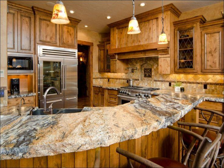 Kitchen:Granite Countertop Sealer Concrete Countertops Stainless Steel Countertops Onyx Countertops Cheap Countertops White Marble Countertops Remarkable Stone Countertop Options Picture Concept