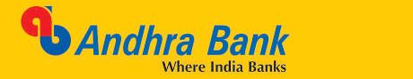 Happy Career Placement Consultancy Ahmedabad Gujarat,Recruitment Consultancy Ahmedabad,Gujarat: Andhra Bank Secretary Recruitment 2013