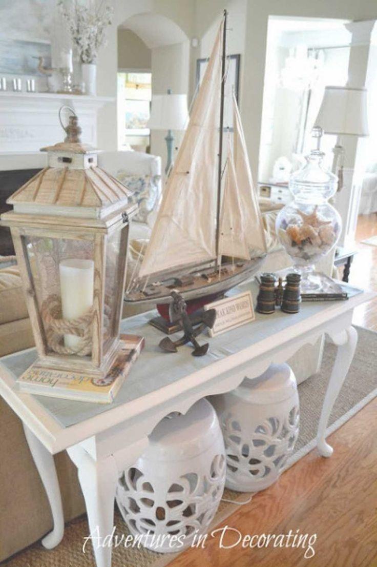 Best Rustic Lake Houses Ideas On Pinterest Lake House