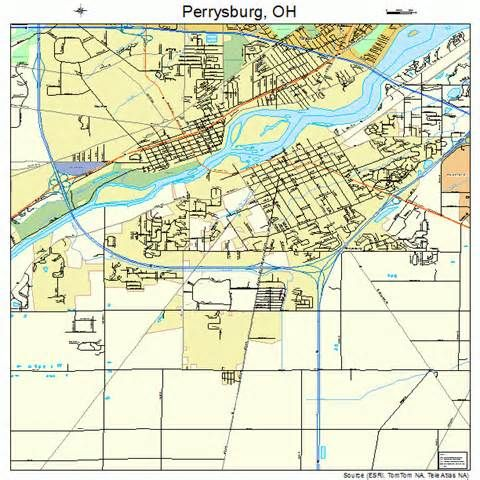 11 best perrysburg images on pinterest