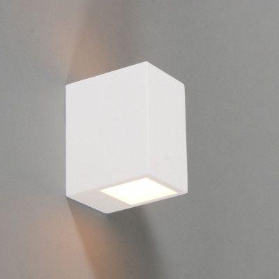 152 besten Licht und Leuchten Bilder auf Pinterest Leuchten - lampen f rs badezimmer
