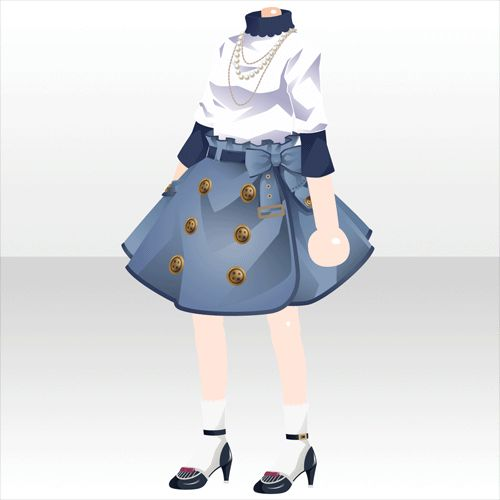 Happy Spring Park @games -アットゲームズ-
