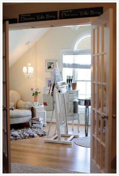 107 best studio ideas: painting images on pinterest | studio ideas