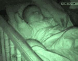 @fizaathar this is what we do with your open eyes when you sleep