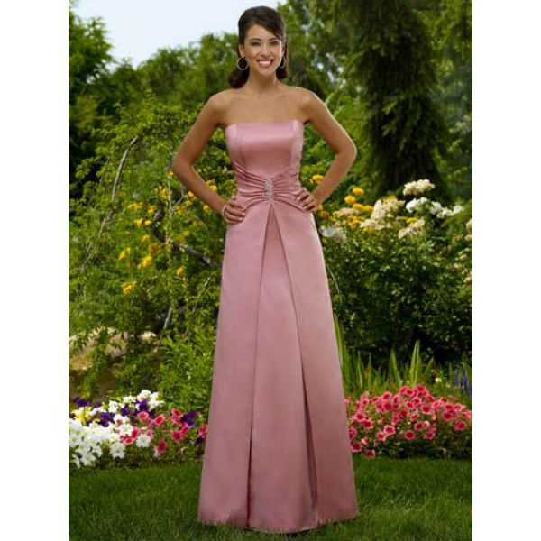 450-vestidos-damas-de-honor_23.jpg (600×600)