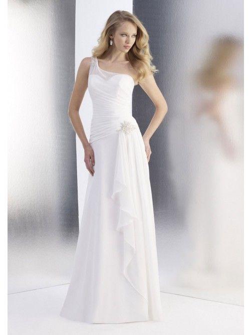 343 besten Wedding Dress Bilder auf Pinterest   Hochzeitskleider ...