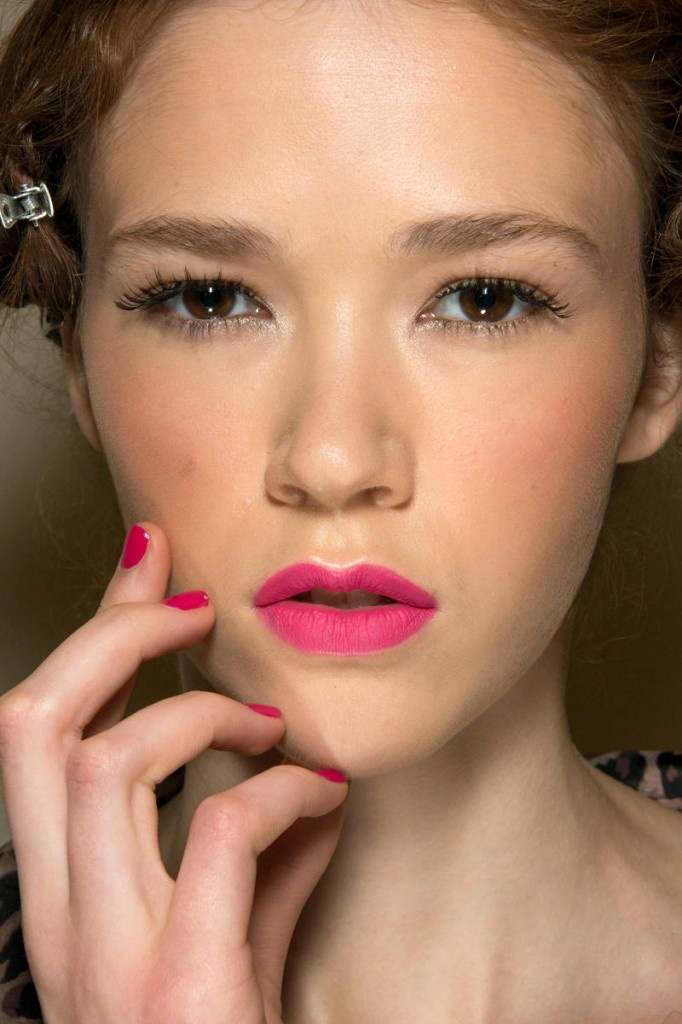 75 best Hottest Nail Trends images on Pinterest   Nail scissors ...