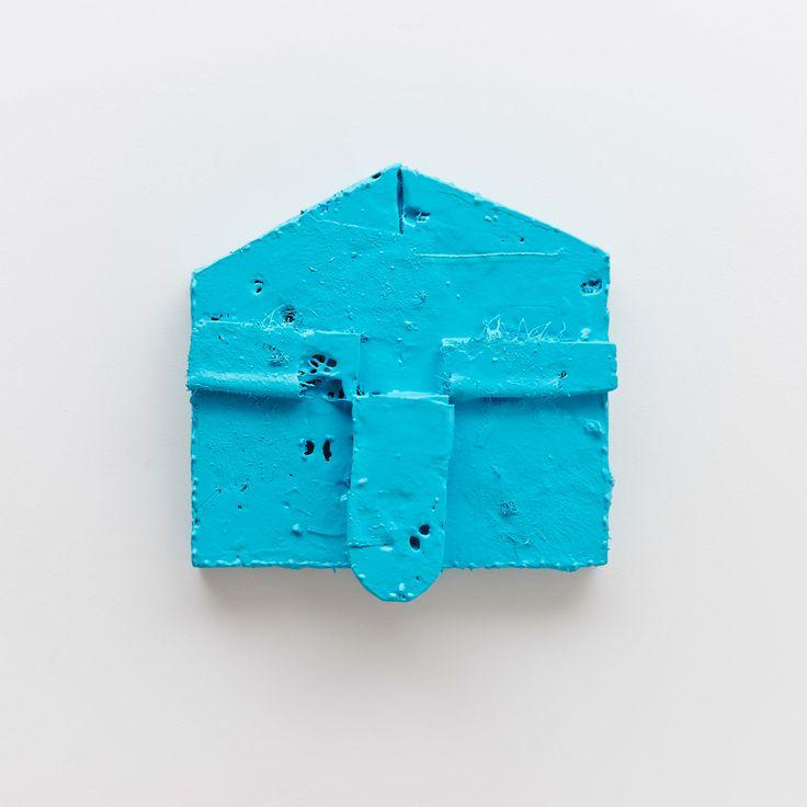 obtuse blueface (village idiot) | daniel boccato