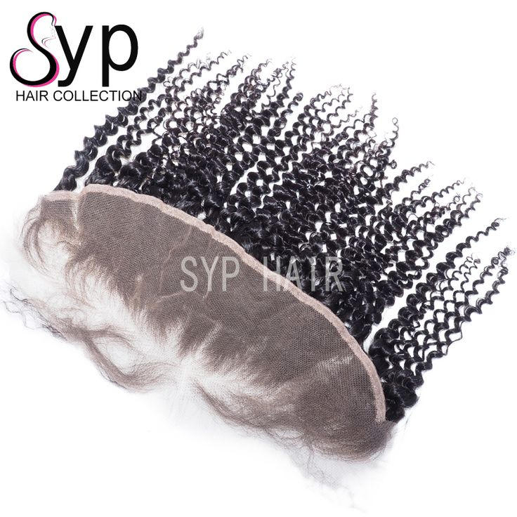 lace frontal 13x4,afro kinky curly hair,short peruvian hair,natural color can be dyed and bleached #hairpieces #lacefrontal #frontals #hairextensionsonline #hairweft #1b #curly #instahair  whatsapp:0086 15920112232 email:gzsuperhairproduct@hotmail.com http://www.supervirginhair.com/product_100-Virgin-Remy-Real-Human-Hair-13x4-Ear-To-Ear-Lace-Frontal-Afro-Kinky-Curly-African-American-Hair.html