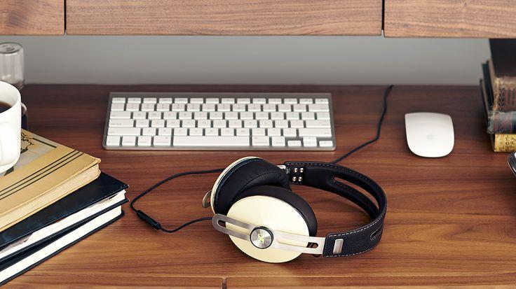 The 9 best sounding, closed-back headphones