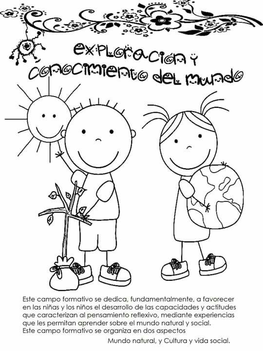 Exploracion
