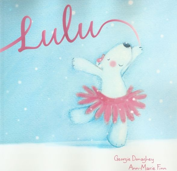 """Lulu Book Launch. Saturday, 13 Jun 2015 at 11:00am, Sutherland Library. Join us as popular children and young adult author Susanne Gervay launches Sutherland Shire local Georgie Donaghey's delightful picture book for preschoolers, """"Lulu"""". Free. Booking Required. Check out the book here http://encore.sutherlandshire.nsw.gov.au/iii/encore/record/C__Rb1245708__SDonaghey%2C%20Georgie%2C__Orightresult__X4?lang=eng&suite=cobalt"""