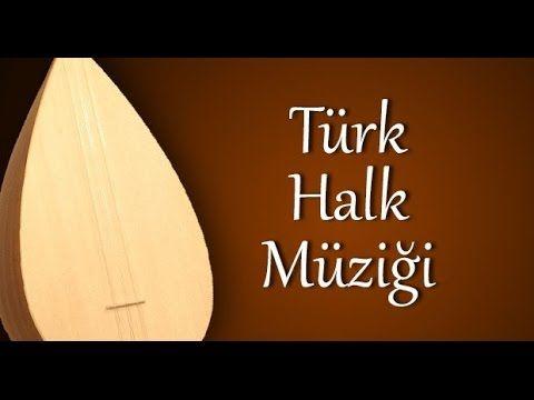 Karışık Türküler 2015 Hepsi Özenle Seçilmiş (Arm İstanbul) - YouTube