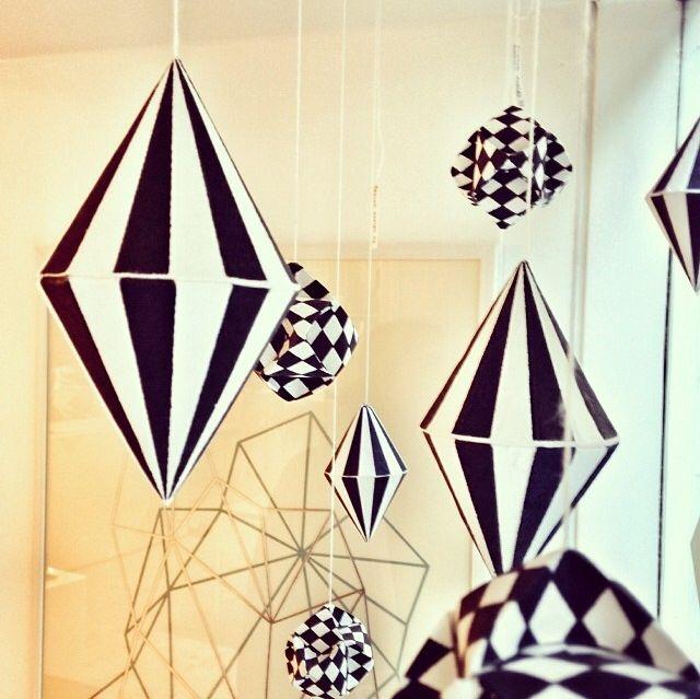 #Rieeliselarsen #spinningtop #paperball #Stilleben #copenhagen