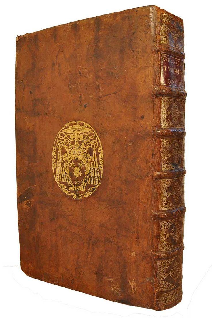 Collection Charles Le Goux de la Berchère
