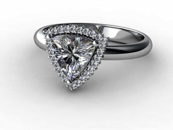 17 best ideas about trillion engagement ring on pinterest. Black Bedroom Furniture Sets. Home Design Ideas