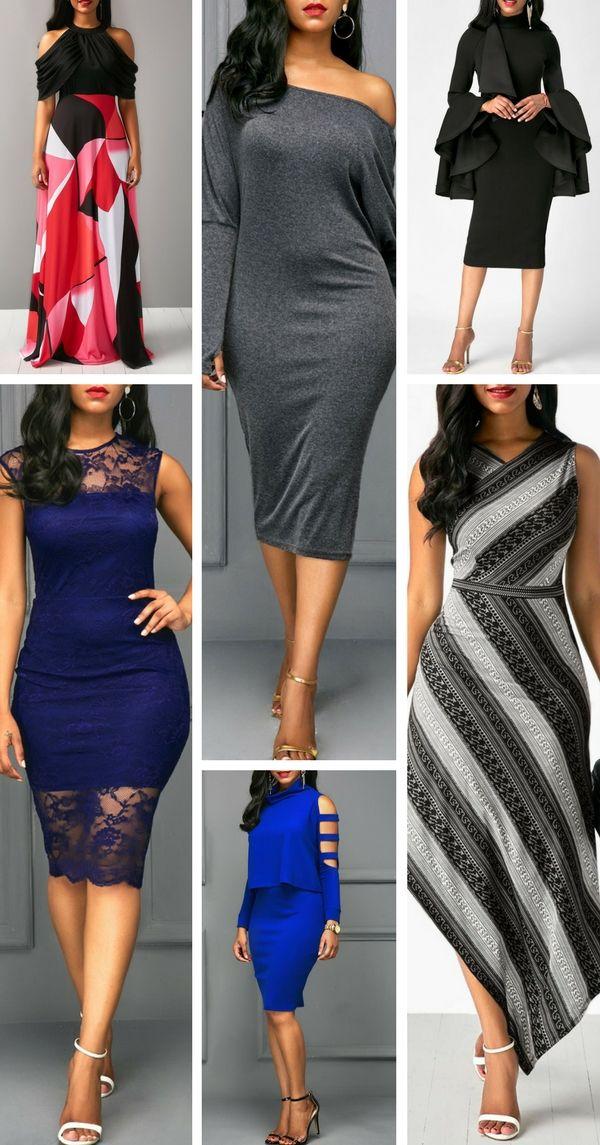 formal dresses at rosewe.com.