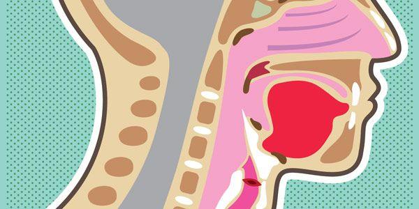#Muscle Weakness & Speech in #Oculopharyngeal Muscular Dystrophy http://on.asha.org/2l4I0mO #musculardystrophy #slpeeps