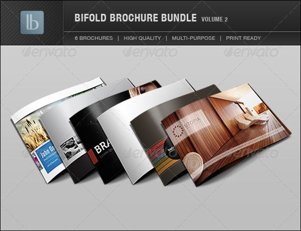 Best 10+ Brochure Templates Free Download Ideas On Pinterest