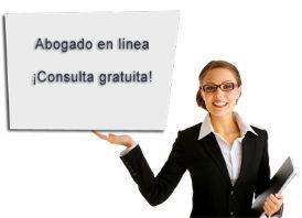 El Salvador Law Firm, Lawyers in Central America, Attorneys in Central America #elsalvador #lawfirm javascript:void((function(){var%20e=document.createElement('script');e.setAttribute('type','text/javascript');e.setAttribute('charset','UTF-8');e.setAttribute('src','http://assets.pinterest.com/js/pinmarklet.js?r='+Math.random()*99999999);document.body.appendChild(e)})());