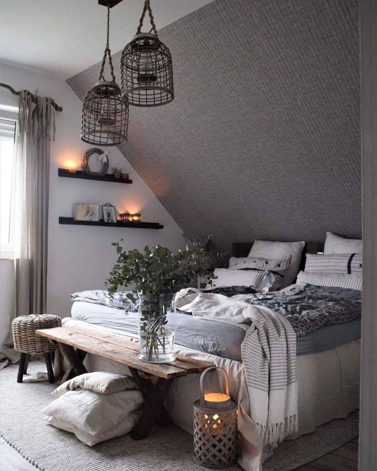 Amplified Badezimmer Bedroom Bedtime Blumen Can Amplified