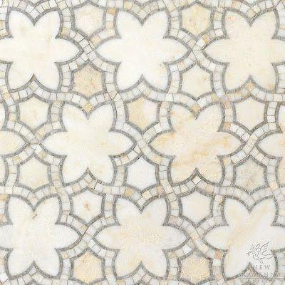 piano mosaic in white tile kitchen 9 best kitchen tile backsplash images on pinterest kitchen