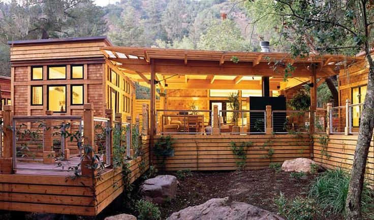 Lodges at Calistoga Ranch by SB ArchitectsRanch Hotels, Fave Hotels, Calistoga Ranch, Wine Country, Napa Valley, Upper Napa, Valley Lodges, Luxury Hotels, Hotels Calistoga