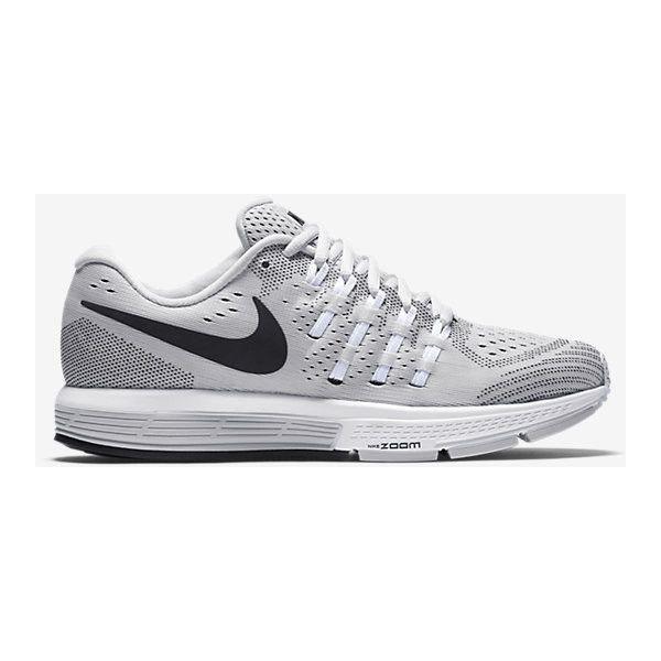 Nike Air Zoom Vomero 11 Women's Running Shoe. Nike.com ($140) ❤